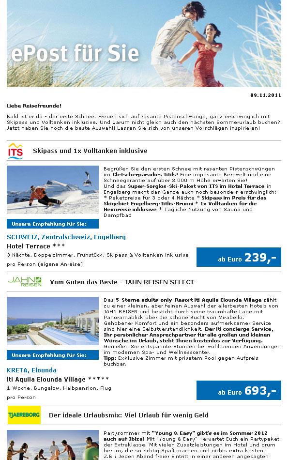 http://www.rewe-touristik.com/images/thumbs/newsletter/ansichten/epost.jpg