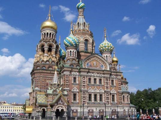 ms checkhov kreml kl ster und pal ste russlands. Black Bedroom Furniture Sets. Home Design Ideas